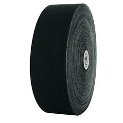 NEW Black 3BTAPE Kinesiology S-3BTBKL Tape Bulk Roll 2 in x