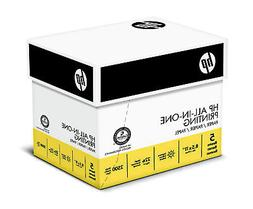 HP All-in-One Printing Paper 96 Brightness