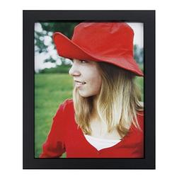 RPJC 8x10 Picture Frames Made of Solid Wood High Definition