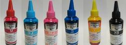refill dye ink bulk for use in