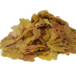 Wardley style Tropical Fish Flakes in Bulk, Essential Flakes