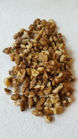 WE MUST BE NUTS........ buy in bulk and save  10 pounds of q