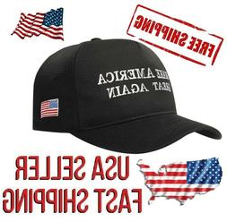 Wholesale Pack Make America Great Again Embroidered MAGA Bul